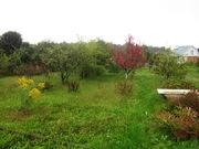 Готовая дача на участке 15 соток вблизи реки Ока - Фото 4