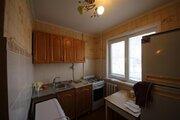Улица Космонавтов 72; 2-комнатная квартира стоимостью 9000р. в месяц . - Фото 5