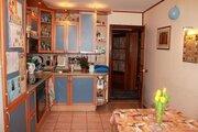 Продается трехкомнатная квартира в Красногорске. - Фото 1
