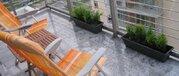100 475 €, Продажа квартиры, Купить квартиру Рига, Латвия по недорогой цене, ID объекта - 313137931 - Фото 1
