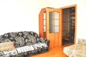 Продается двухэтажная 3 комнатная квартира - Фото 2