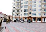 Продажа квартиры, Геленджик, Ул.Южная - Фото 4
