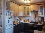 Отличная квартира-студия в Серпухове - Фото 1