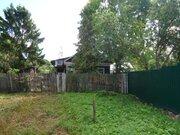 Дом с земельным участком г. Торжок, ул Кирова - Фото 1