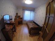 Продается 3 комнатная квартира с отличным ремонтом. - Фото 1