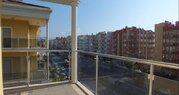 120 000 €, Продажа квартиры, Аланья, Анталья, Купить квартиру Аланья, Турция по недорогой цене, ID объекта - 313158320 - Фото 7