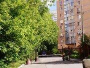 3-х ком.кв-ра, (133/70/15)м2, ул. Новаторов д.8, к.2 - Фото 3