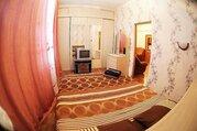 3-х квартира посуточно м.белорусская - Фото 4