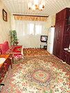 1-комнатная квартира, п. Большевик, Ленина, 18 - Фото 1