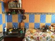 3-х комнатная квартира по отличной цене - Фото 4