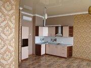 Апартаменты г. Алушта, Александровская дача, 26 - Фото 5