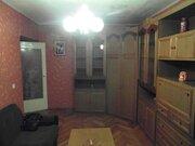 Снять квартиру, двухкомнатную, аренда на длительный срок, воронеж - Фото 3