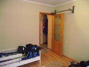 Двухкомнатная квартира в центре города Краснознаменск - Фото 3