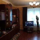 3 комнатная квартира пер. Большевистский дом 2 - Фото 5