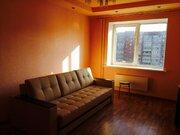 2-х комнатная квартира в Нижегородском районе, Аренда квартир в Нижнем Новгороде, ID объекта - 311907959 - Фото 3
