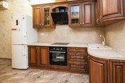 2 ком. в Сочи с евроремонтом в небольшом уютном доме - Фото 1