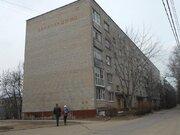 3-комнатная квартира в с. Павловская Слобода, ул. Луначарского, д. 10 - Фото 2