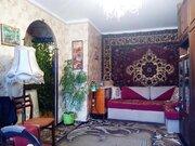 Уютная 1 к. квартира в г. Королев - Фото 2
