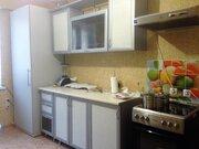 3-х комнатная квартира в городе Щелково - Фото 4