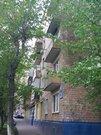 2-х комн. ул.Нагорная 32к1 55,4 кв.м. кирпичный дом, тихо, зелено - Фото 1