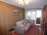 Продам 2-к квартиру в центре города около дс Юность - Фото 1