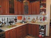 Отличная 1 комнатная квартира в Ленинском районе города Кемерово - Фото 5