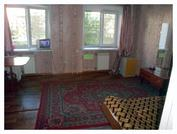 Продам 1к квартиру пр-д Курбатова, 4 - Фото 1