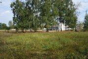 Продажа участка, Кривец, Добровский район, Ул. Новая - Фото 4
