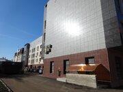 Однакомнатная квартира на ул.Гоголя 10 - Фото 5