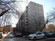 4-х комнатная квартира в центре города Жуковский - Фото 1