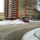 Г.Долгопрудный ул.Дирижабельная 15а трехкомнатная квартира - Фото 1