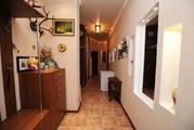 Продается 3-комнатная квартира в Куркино - Фото 4