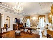 280 000 €, Продажа квартиры, Купить квартиру Рига, Латвия по недорогой цене, ID объекта - 313571538 - Фото 3