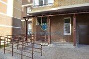 1к квартира 37.5.м 5/16эт Чечерский пр-д, д.128, Бутово - Фото 2