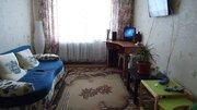 Продается 2-комн. квартира, 38 кв.м, Богородск