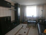 1 комнатная квартира Ногинск г, Леснова ул, 3, корп 2 - Фото 2