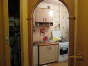 Однакомнатная квартира - Фото 2