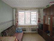 Двухкомнатная квартира по проспекту Ленина - Фото 2