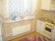 2к. квартира в Пушкине, Красносельское шоссе 10 - Фото 4