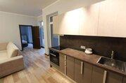280 800 €, Продажа квартиры, Купить квартиру Юрмала, Латвия по недорогой цене, ID объекта - 313139263 - Фото 3