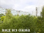 Продаю 3 комн квартиру Загорьевский проезд - Фото 3