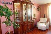 5 500 000 Руб., Продается 3к.кв. п.Селятино, Купить квартиру в Селятино по недорогой цене, ID объекта - 323045564 - Фото 19