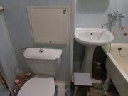 Продам 1 комнатную крупногабаритную квартиру в Таганроге. - Фото 4