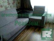 Продаётся двухкомнатная квартира 44 кв.м, г.Обнинск - Фото 5