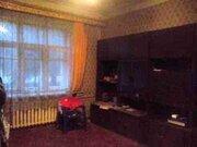 2-комнатная квартира в центре города. Недорого! Срочно! - Фото 3
