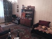 Двухкомнатная квартира г. Москва - Фото 4