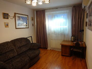 Продажа квартиры, м. Беляево, Ул. Миклухо-Маклая - Фото 3
