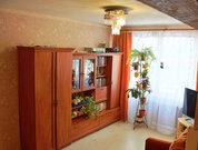 Продается 2-комнатная квартира в хорошем благоустроенном районе. - Фото 1