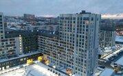 Продам большую 1+ квартиру в ЖК Новин - Фото 2