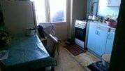 Продается 2 комнатная квартира, ул. 2-я Пугачевская - Фото 3